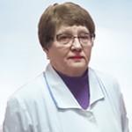kovalskaya